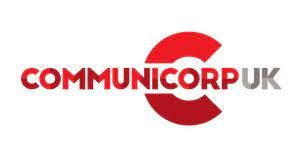 Communicorp UK Logo