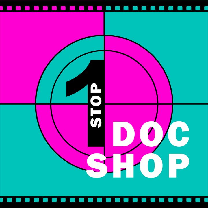 One Stop Doc Shop